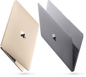 Serwis MacBook