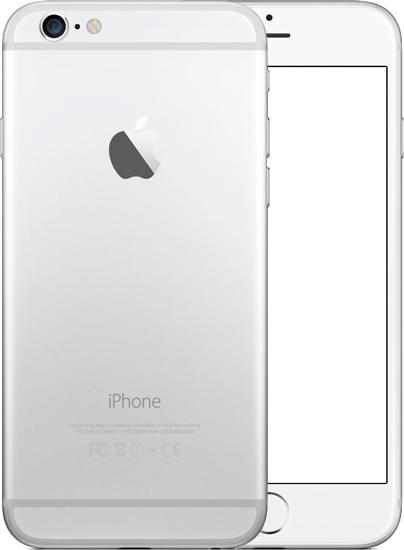 naprawa iPhone 6/6 plus