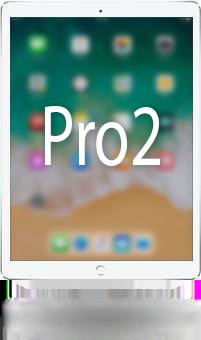 serwis iPad Pro
