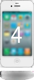iphone4_1
