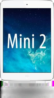 serwis Mac Mini 2