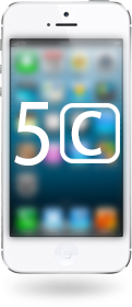 serwis iphone 5c