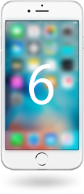 white_iphone_6