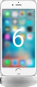 serwis iphone_6