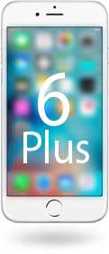 serwis iphone 6 plus