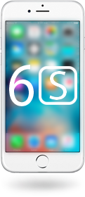 white_iphone_6s_4