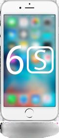serwis iphone 6s
