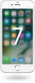 white_iphone_7