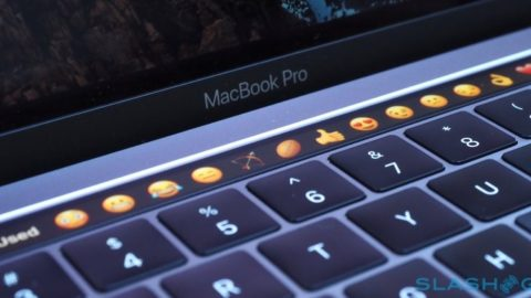 Dlaczego nowy MacBook Pro nie potrzebuje 32 GB pamięci RAM