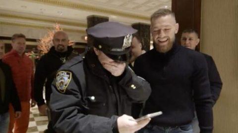 Policja nie może złamać zabezpieczeń w iPhone'ach, na których przechowywane są ważne dowody przestępstw.
