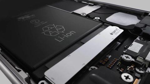 Jak dowiedzieć się, czy kwalifikujemy się do programu bezpłatnej wymiany baterii w iPhonie 6S?