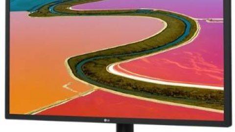 Apple rozpocznie dostawy monitorów LG UltraFine 5K w ciągu miesiąca.