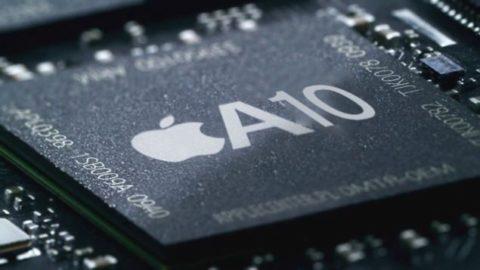 3 powody, dlaczego Apple powinno stosować w MacBookach własne procesory ARM.