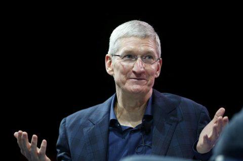 Apple nie potwierdziło informacji o zwiększeniu wydajności baterii MacBook'a Pro w aktualizacji macOS 10.12.2.