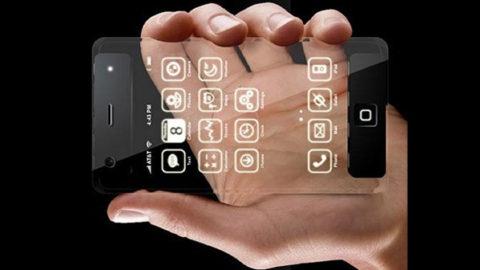 Szklany iPhone 8 stanie się najlepiej sprzedającym smartfonem Apple'a w historii.