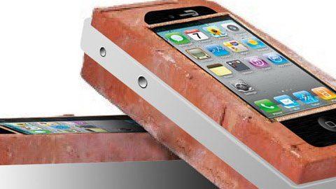 10 najczęściej popełnianych błędów, przez które uszkadzamy swoje iPhone'y!