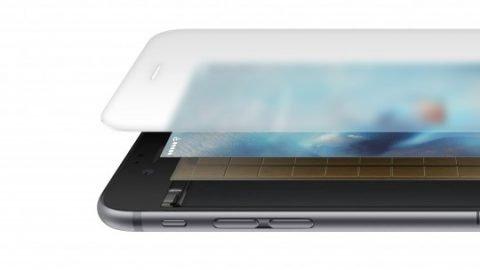 Plany Apple'a dotyczące wydania iPhone'a z wyświetlaczem OLED zależą od małej japońskiej firmy.