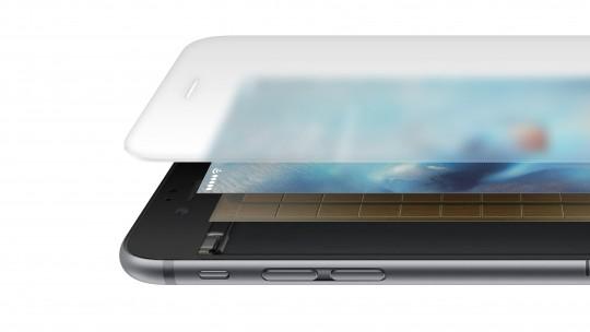 iphone_7s_display_oled