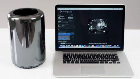 """Pracownik Apple: """"MacBook znajduje się w głębokim kryzysie, wszystkie siły zostały przerzucone na iPhone'a!"""""""