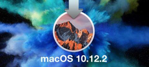 Jak przywrócić w górnym menu macOS Sierra 10.12.2 informacje o pozostałym czasie pracy do wyczerpania baterii.