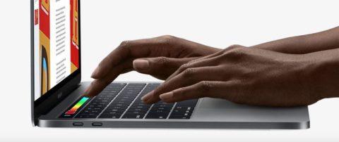 MacBook Pro 2016: za co użytkownicy pokochali, a za co znienawidzili nowego laptopa od Apple?