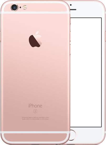 naprawa iphone 6 plus
