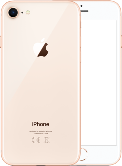 naprawa iphone 8