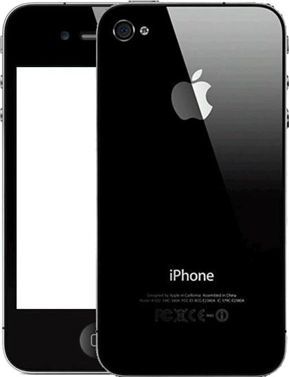 iPhone 4 serwis