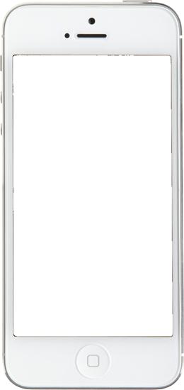 iphone 5 serwis