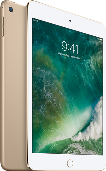 naprawa iPad Air 2