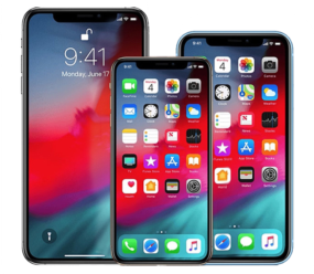 2020-iphone